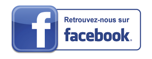 5d78b16fe3b99_facebookretrouveznous.png