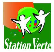 Station_Verte[1].jpg