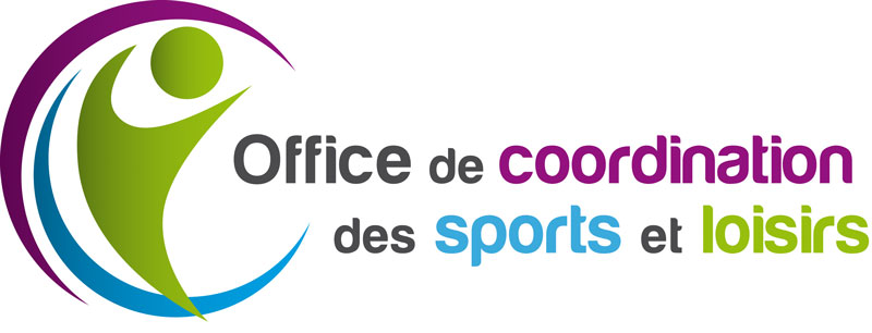 OCSL - Office de Coordination des Sports et Loisirs - Site Officiel